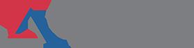 usdg-logo